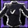 Stygian Raider Epic