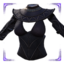 Epic icon stygian M chest.png