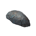 Icon baby kappa shell.png