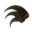Icon claws.png