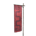 Icon flag standing stygia.png