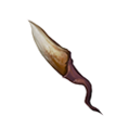 Icon sewerbeast fang.png