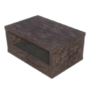 Emberlight mushroom box.png