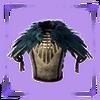 Pictish Armors Epic