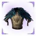 Epic icon PictLight Top.png