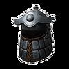 Vicious Armor