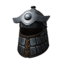 Icon heavy plated leather helmet v1.png