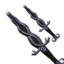 Icon legendary set dagger.png