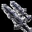 Icon legendary set dagger.png