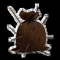 Icon modkit wpn increaseDamage t3.png