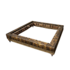 Icon t3 trapdoor frame.png