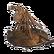 Icon trebuchet.png