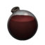 Icon dying vial rustred dye.png