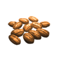 Icon golden lotus seeds.png