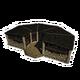 Icon pet pen tier3.png