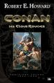 Conan3.jpg