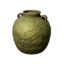 Icon Pottery GourdLarge.png