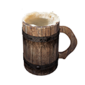 Icon ale.png