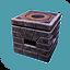 Icon argossean foundation.png