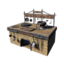 Icon improved stove.png