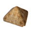 Icon tier1 roof sloped top pyramid.png