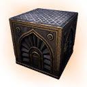 Icon tier3 turanian foundation.png