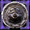 Bloodletter Shields Epic