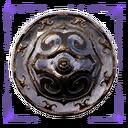 Bloodletter Shield