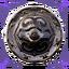 Epic icon BAS shield.png
