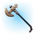 Icon aquilonian throwing axe.png