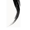 Dead Woman's Hair