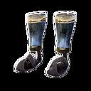 Khari Raider Sandals
