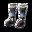 Icon khari medium boots.png