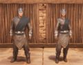 Model Cimmerian Steel.png