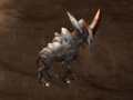Pet Japan Silver Rocknose.png
