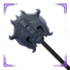 Epic icon envenomed axe.png