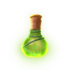 Icon healing potion advanced.png