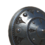 Icon iron shield-1.png