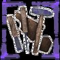 Icon repair kit armor legendary.png