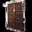 Icon salvage gate door.png