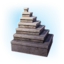 Icon tier3 aquilonian stair corner.png