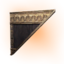 Icon tier3 turanian wall triangle top.png