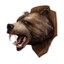 Icon trophy bear brown.png