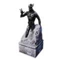 Icon blood defiler statue.png
