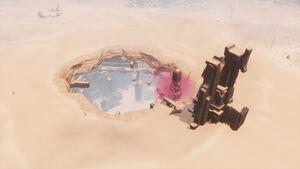 The Sinkhole.jpg