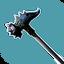 Icon argossean warhammer.png