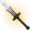 Icon atlantean 2h sword.png