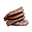 Icon salted perfect cut of meat.png