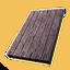 Icon tier3 khitai ramp.png