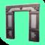 Icon tier3 yamatai wall frame.png
